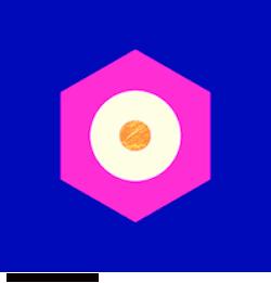 universal_logos